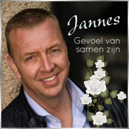 jannes+wk+en+tz.jpg
